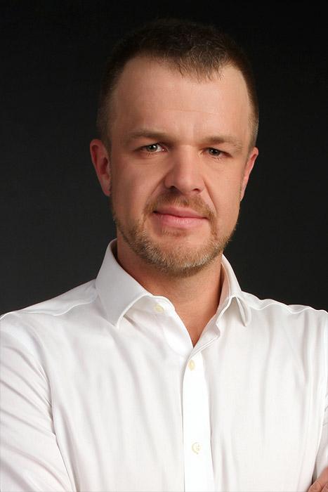 Tomáš Nielsen